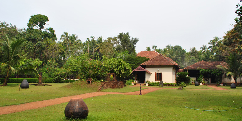 north_kerala
