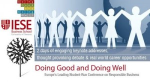 dgdwconference-786957