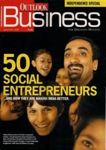 outlookbusinesscoverpage