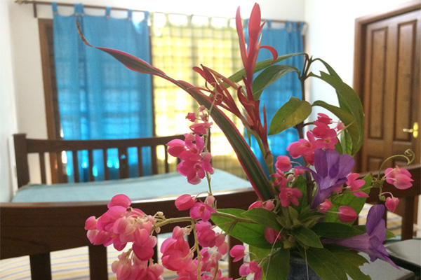 Guest-House-3