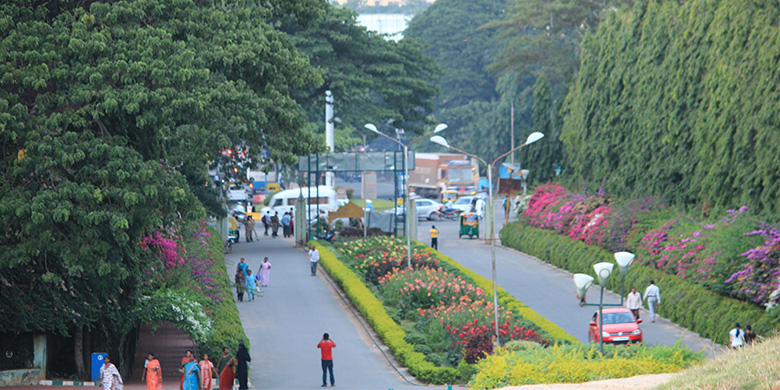 Lalbagh-Gardens-1