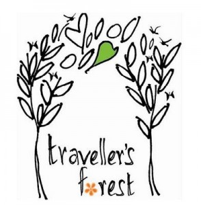 travellersforest