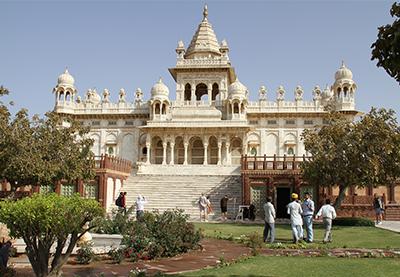 Jodhpur Day Trips