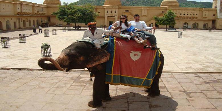 Classic-Rajasthan-2
