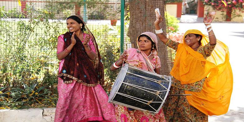 Classic-Rajasthan