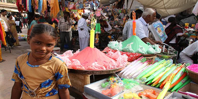 Ghanta-Ghar-Market-2
