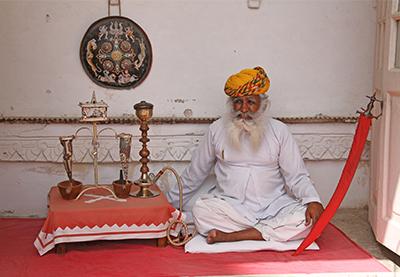 Highlights of Jodhpur