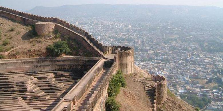 Nahargarh-Fort-2
