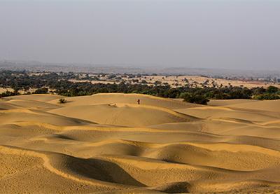 rural marwar
