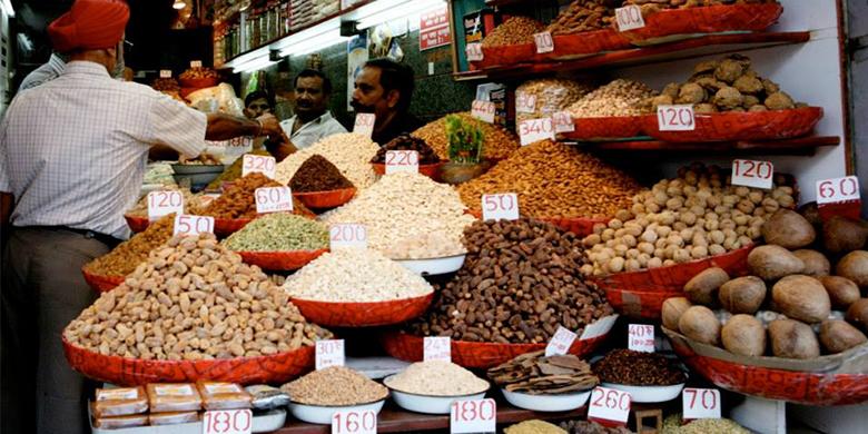 Delhi-Street-Food-Trail-1