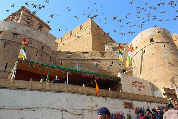 Jaisalmer-01