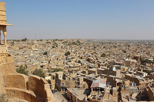 Jaisalmer-02