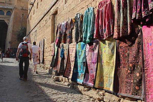 Jaisalmer-03