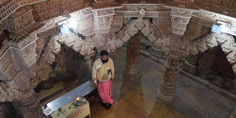 Jaisalmer-Golden-Fort-1