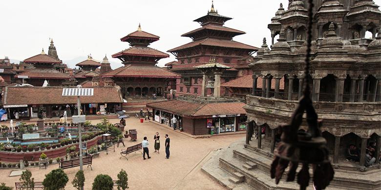 Nepal-Abound-1