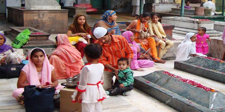People-of-Delhi