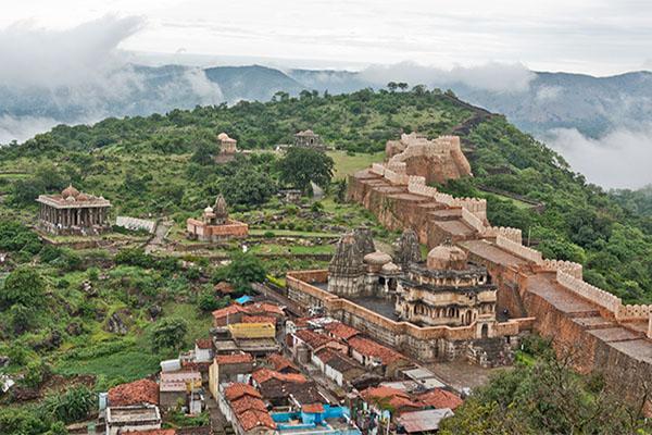 Rajasthan-3