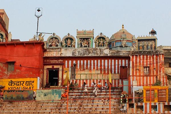 Varanasi-011
