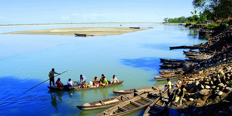 Assam-Valley1
