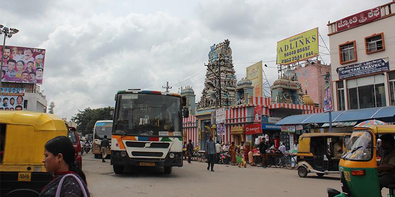Bangalore-Cantonment-1