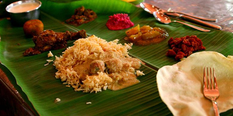Bangalore-Cuisine-1