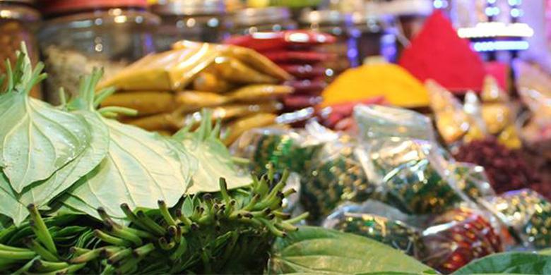 Bangalore-Market-1