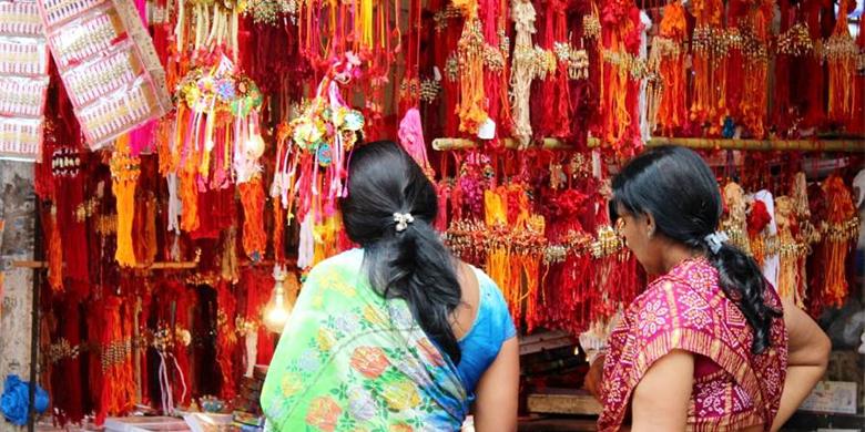 Bazaar-Walk-Mumbai-1