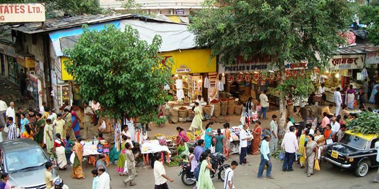 Bazaar-Walk-Mumbai