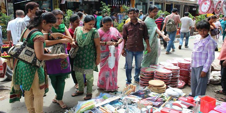 Dadar-Market-1