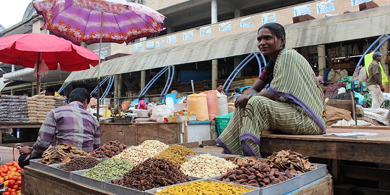 Early-Morning-Bangalore-1