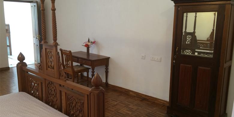 GuestHouse-Suite-3