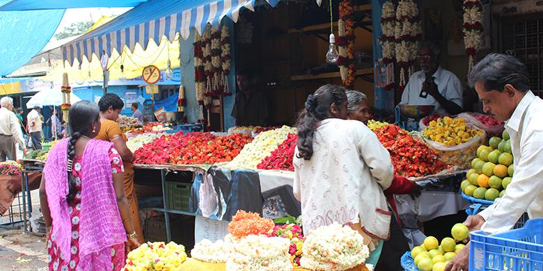 Jayanagar-Photowalk-2
