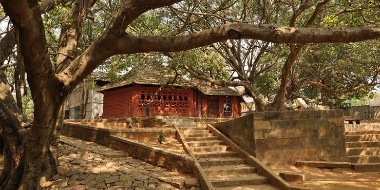 Karnatak-Chitrakala-Parishat
