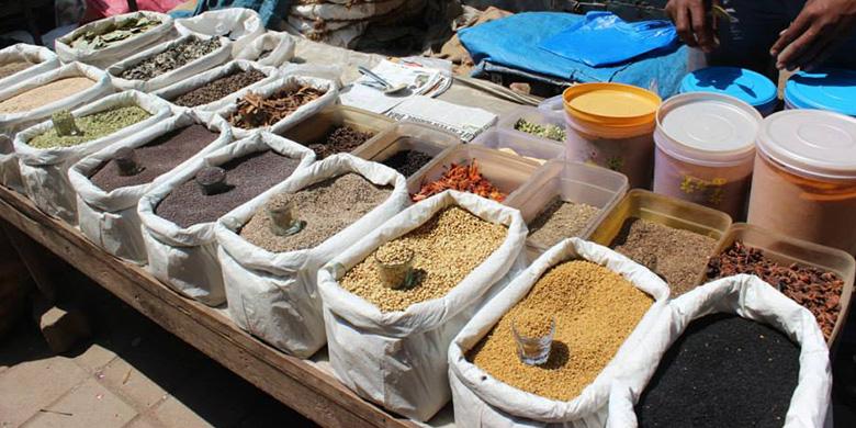 Lalbaug-Spice-Market-1