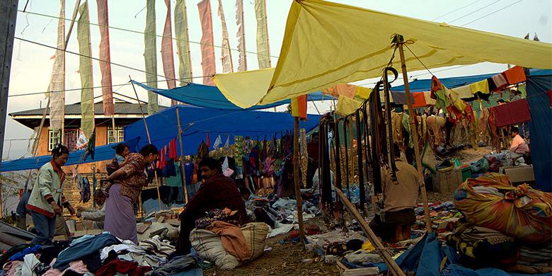 Local-Market-Bumchu
