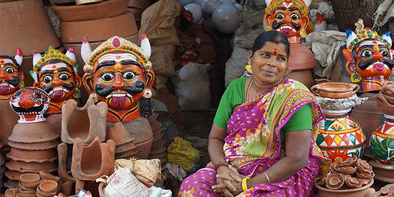 Tamil-Quarter-1