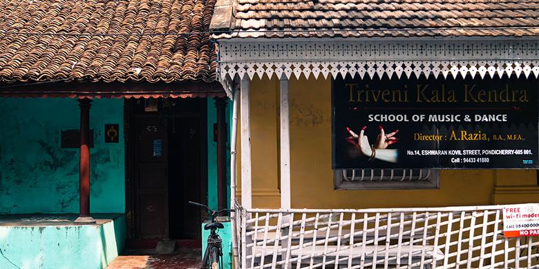Tamil-Quarter-2