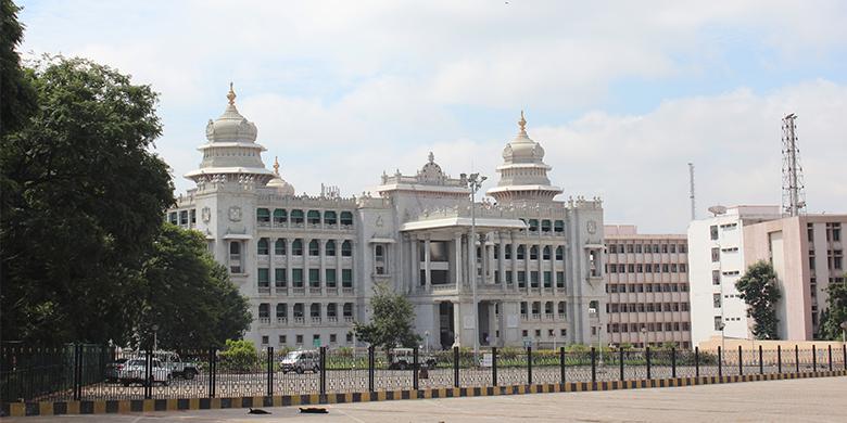 Vidhan-Soudha-1